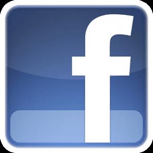 RedRock's Facebook page