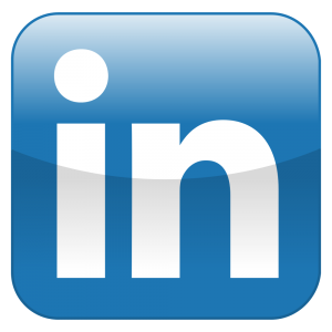 RedRock's LinkedIn page