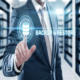 Secure Your Data with Backup and Disaster Recovery