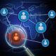 4 Types of Insider Threats to Watch For