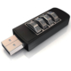 Yes, Even Your USB Drives Should Be Secured